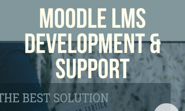 The Best of Moodle with Timetells Innovations